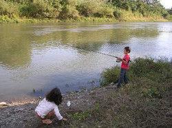 071021fishing
