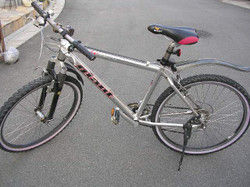 071117cycle
