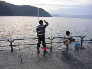 1311fishing01