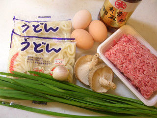 1406udon01