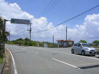 1407okinawa095