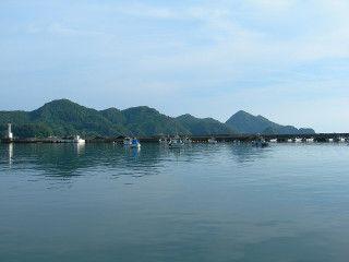 1607fishing01