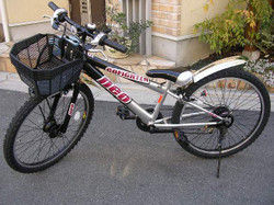 071119cycle2