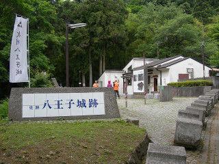 1606hachi01