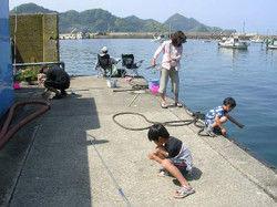 080512fishing1