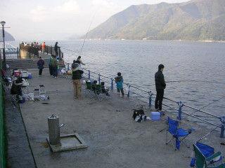1304fishing01