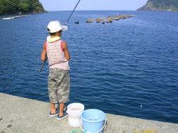1108fishing01