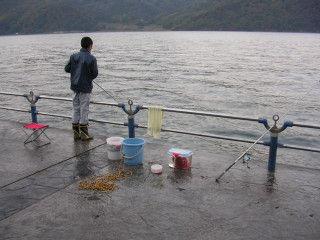 1411fishing01