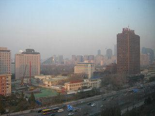 1512beijing02