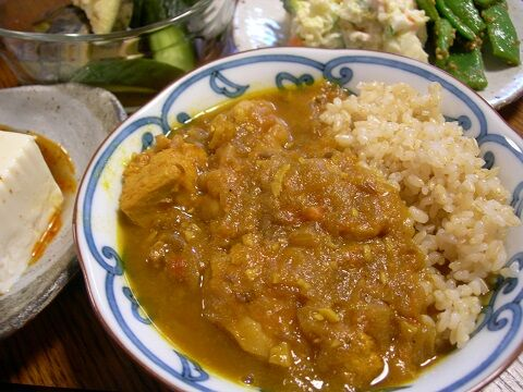 2006curry