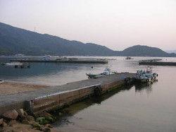 0905fishing1
