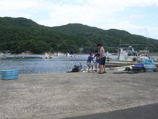 1408fishing01