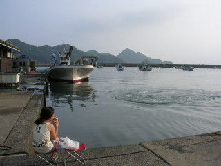 1406fishing01