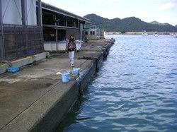 1011fishing1