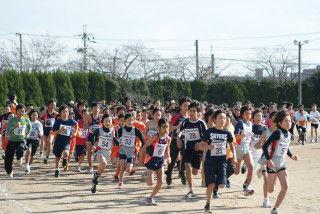 1212marathon01