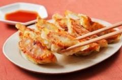 日本人は「餃子は焼いた方が美味しい」と考えている 中国メディア