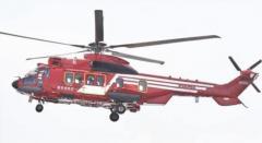 東京消防庁「活動手順を見失ってしまった」救助中の消防ヘリから女性落下で心肺停止