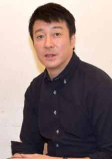 加藤浩次、大崎会長と会談「平行線のまま。僕の意思は固い」