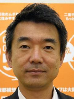 川崎殺傷事件 橋下徹 「他人を犠牲にするなと子供に教育必要」