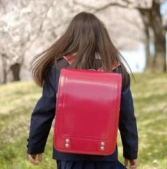 小4女児待ち伏せ疑い 「好意を伝えたかった」 無職19歳逮捕