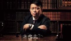 吉本興業 宮迫博之との契約解消を正式発表 会見の予定はなし