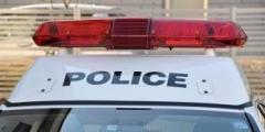 87歳無職男、ひき逃げで逮捕 事故後降車も「無車検無保険」厚木