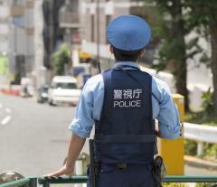 パトロールと偽り勤務中に不倫密会 パトカーで外出、警官処分
