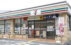 セブンイレブン、東大阪の店が圧力跳ね除け臨時休業へ