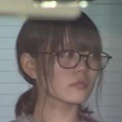 「好きで好きで仕方なかった」新宿・男性刺して逮捕の21歳女