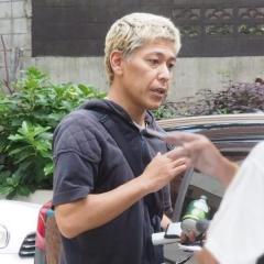 田村亮 都内に老人ホームで介護を勉強 吉本謹慎7人は9月復帰へ