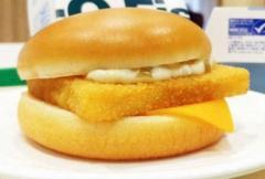 フィレオフィッシュ どんな魚を使ってる? マクドナルドが25年ぶり製法刷新 チーズ半分にもこだわりが