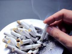 """禁煙に失敗したら""""罰金""""払うサービス「禁煙コミット」開始"""