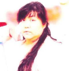 木嶋佳苗死刑囚、獄中結婚3回目のお相手は「週刊新潮」のデスク