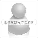 kotaro_wizard
