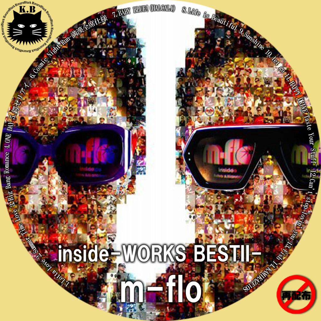 M floの画像 p1_30