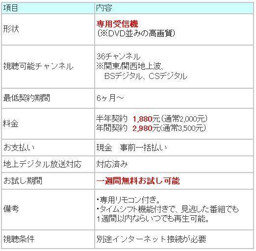 tokucho_jpg