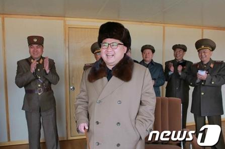 北朝鮮、ムスダン発射したが・・・失敗wwwwwww