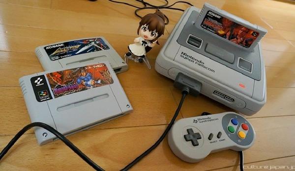 Konami-fans-nostalgia-Contra-1