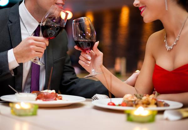 まんさん「デートで奢らないださい男と私たちがデートすることはありません」