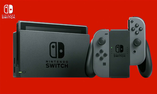 Nintendo-Switch-price-launch-date-revealed-01