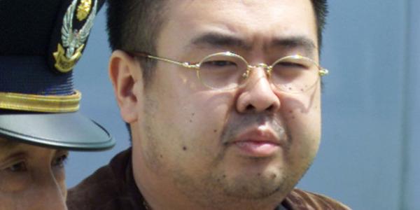-JONG-NAM-628x314