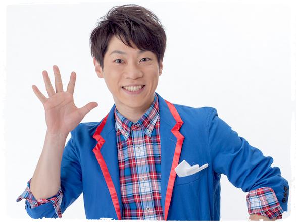 daisukeonisan1_Fotor