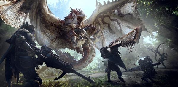 Monster-Hunter-World-Featured-artwork-810x400