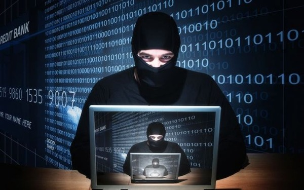 or-atacuri-cibernetice