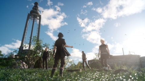 FFXV-Sept-30-Leak-GS (1)