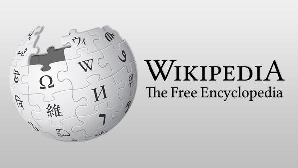 彡「暇やしWikipedia編集したろ、ワイでも世のため人のためになるって素晴らしいやん!(ポチー」
