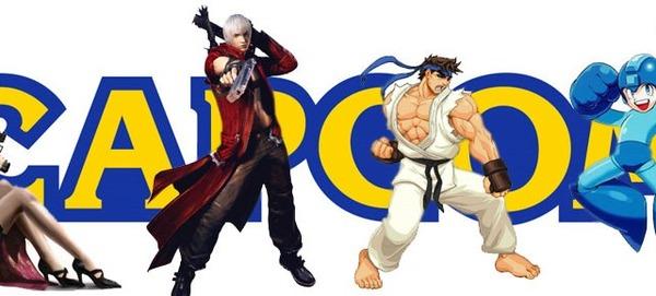 Capcom-Logo-2-640x289