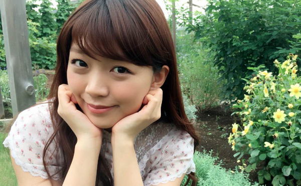 mimori-suzuko015