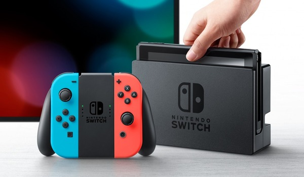 nintendo_switch_main_images1