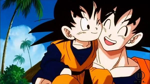 Goku-1